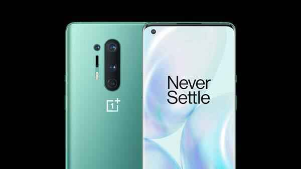 OnePlus 9, OnePlus 9 Pro Renders Appear Online; OnePlus 9E Also Expected
