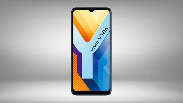 Vivo Y12s Budget Smartphone Bags BIS Certification; India Launch On Cards