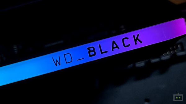 WD Launches Gaming-Centric Black SN850, AN1500 NVMe SSDs In India