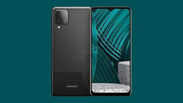 Samsung Galaxy M12 Clears Another Certification Ahead Of Launch
