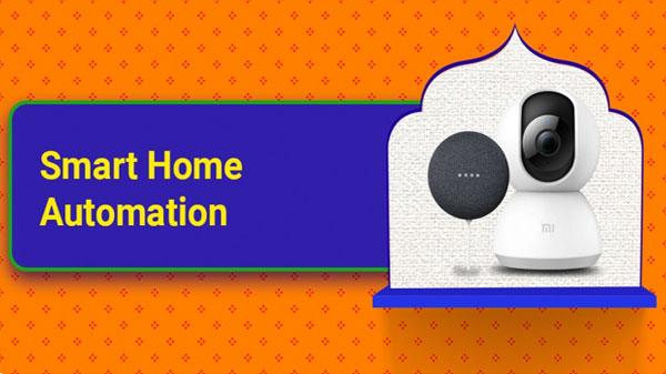 Tech :  Flipkart Big Saving Days Sale 2021: réductions sur les gadgets Smart Home  infos , tests