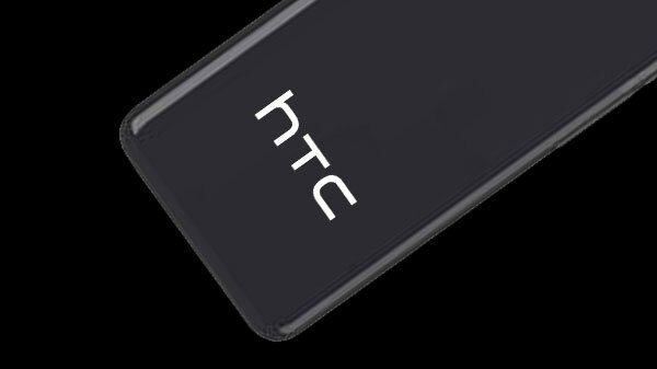 HTC Desire Pro 5G Powered By Snapdragon 690 SoC Silently Announced: Price, Specifications
