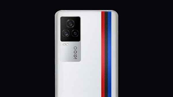 iQOO 7 Apears At Geekbench Ahead Of January 11 Launch