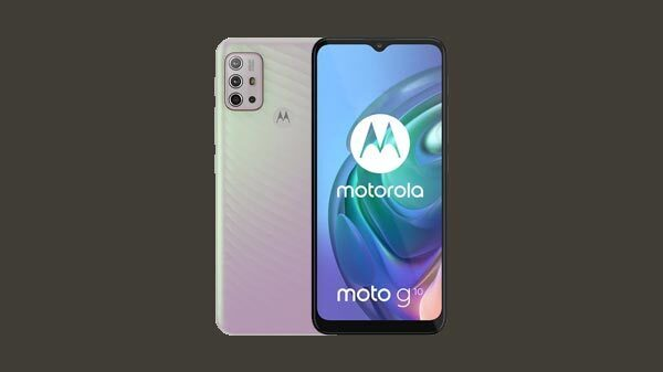 Moto G10, Moto G30 India Launch Tipped For March
