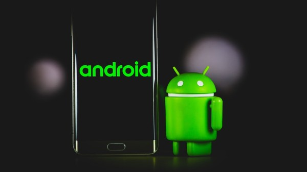 How To Enable And Disable Android System Webview