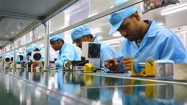 Apple Might Start Manufacturing iPhone 12 Soon In India: Report