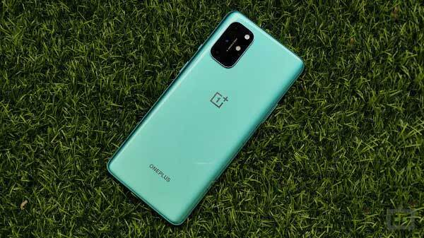 OnePlus 9 Pro With Snapdragon 888 5G Chipset Appears On Geekbench