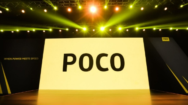 Poco F3 Might Not Launch In India; Here's Why