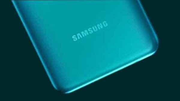 Samsung Galaxy A52 Retail Box Surfaces Online Ahead Of Launch: Report