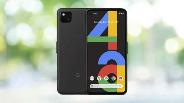 Google Pixel 4a Price Slashed In India; Should Wait For Pixel 5a?