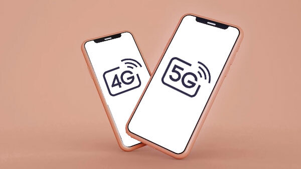 Reliance Jio Likely To Bring 4G And 5G Smartphones Before Diwali
