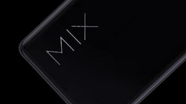 Mi Mix 4 Leaked With SD888, 120W Fast Charging