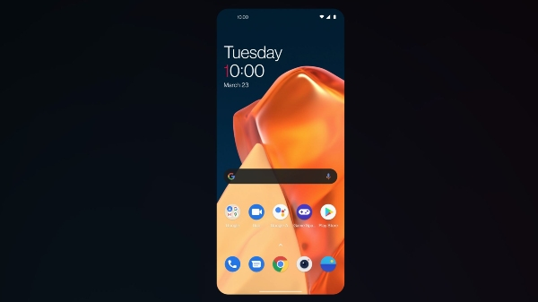 OnePlus Inches Closer To Oppo With This New Development
