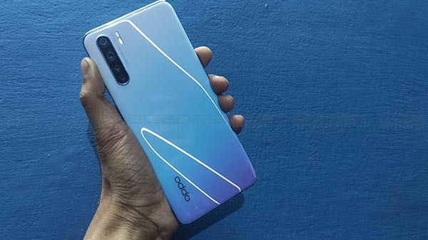 Oppo A15, A53s And More Smartphones Get Price Hike In India