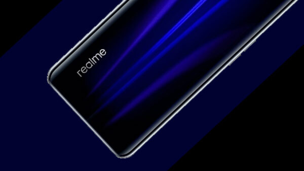 Realme GT 2 Officially Confirmed; Premium Snapdragon 895 SoC At Helm