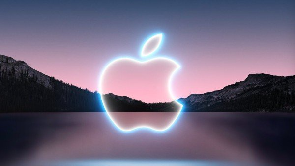 Apple iPhone 13 Launch Scheduled For Tonight: Livestream Details