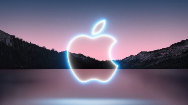 Apple iPhone 13 Series: Everything We Know So Far