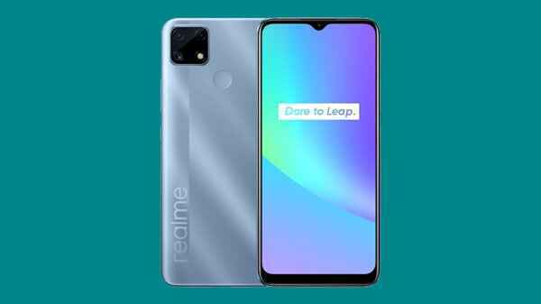 Possible Realme Q5 Full Specifications Revealed Via TENAA