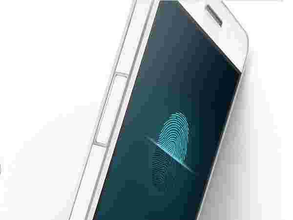 top 5 smartphones with