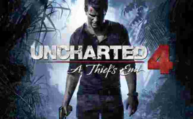 5 Reasons Why Uncharted 4 Is The Game You Should Buy For Your Ps4 Gizbot News