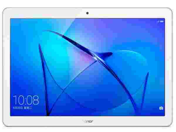 15% off on Honor MediaPad T3 16 GB 8 inch with Wi-Fi+4G Tablet  (Luxurious Gold)