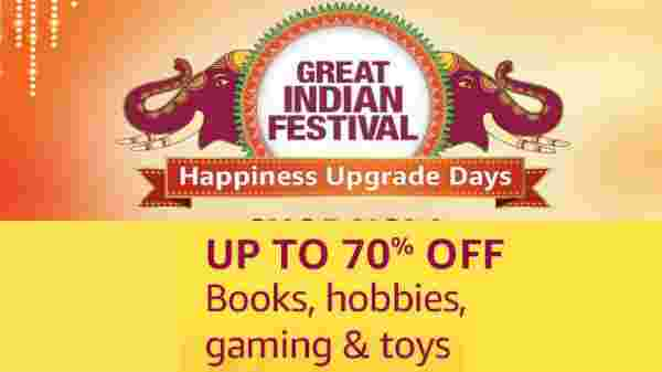Books, Hobbies, Gaming and Toys