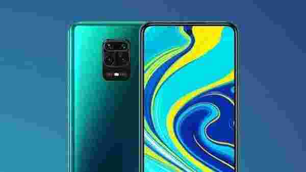 24% Off On Redmi Note 9 Pro
