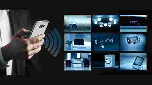 Better Security Without Cameras