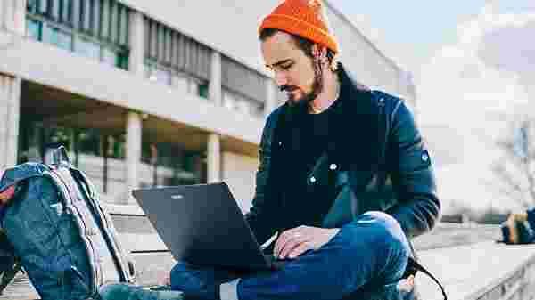 Acer Anti Microbial Portfolio