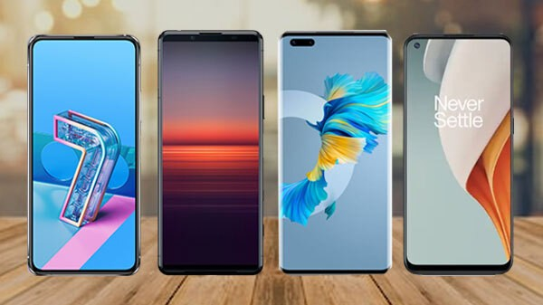 Smartphones That Should Have Launched In India In 2020