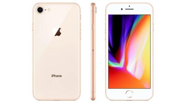 Apple iPhone 8 (45% Off)