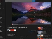 YouTube for iOS Gets 'Dark Theme', Android to Add It Soon
