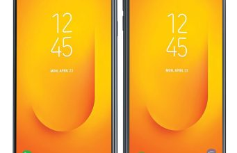 Samsung Galaxy J7 Duo 2