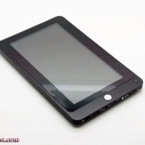 world's cheapest android ics tablet