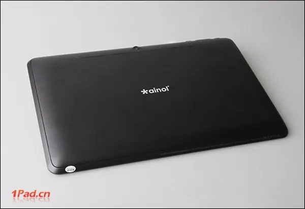 ainol novo 10 hero android tablet