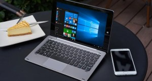 chuwi hibook 10 tablet