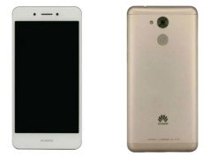 Huawei enjoy 6s specifications