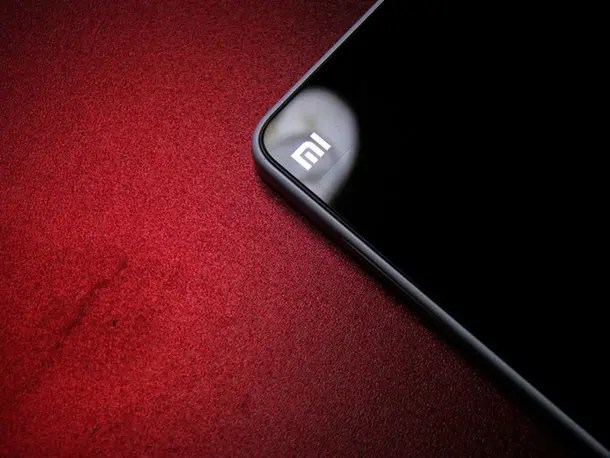 Budget Version Of The Xiaomi MI6 To Be Mediatek Powered?
