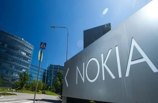 Nokia P1 flagship to be unveiled at MWC 2017