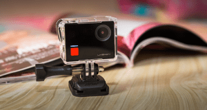 liveman c1 camera