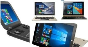 Windows 10 Deals