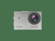 MGCOOL Explorer 1S