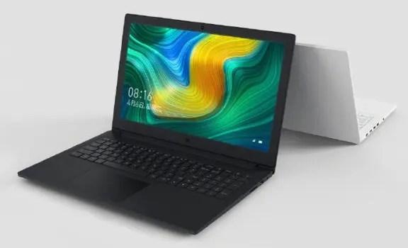 PC market