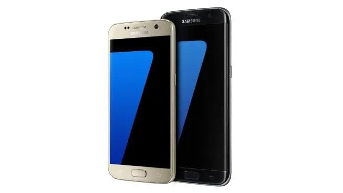 """S7 """"width ="""" 696 """"height ="""" 392 """"srcset ="""" https://www.gizchina.com/wp-content/uploads/images/2019/04/Samsung-Galax-S7-696x392.jpg 696w, https: //www.gizchina.com/wp-content/uploads/images/2019/04/Samsung-Galax-S7-696x392-300x169.jpg 300w, https://www.gizchina.com/wp-content/uploads/images / 2019/04 jpg 335w """"size ="""" (chiều rộng tối đa: 696px) 100vw, 696px """"/></p> <p><!-- Quick Adsense WordPress Plugin: http://quickadsense.com/ --></p> <p>Những người vẫn sử dụng Galaxy S7 hoặc S7 Edge ngày hôm nay có thể tiếp tục làm như vậy. Họ sẽ không đột nhiên ngừng làm việc. Tuy nhiên, người dùng nên tính đến việc sẽ không còn bảo mật nữa và các lỗ hổng mới được phát hiện sẽ không được cắm - trừ khi đó là một lỗ hổng thực sự quan trọng.</p> <p>Galaxy S7 Active thì sao? Nó vẫn được liệt kê trên trang web của Samsung và thông báo sẽ nhận được cập nhật hàng quý. Điện thoại thông minh sẽ không còn được hỗ trợ từ tháng 6, kể từ khi nó được ra mắt vào tháng 6 năm 2016.</p> <p><!-- Quick Adsense WordPress Plugin: http://quickadsense.com/ --></p> <div class="""