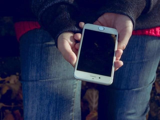 Apple iPhone SE2 stocking