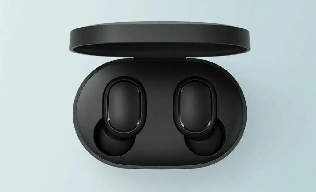 Redmi AirDots 2 wireless headset starts crowdfunding for 79 yuan ($11)
