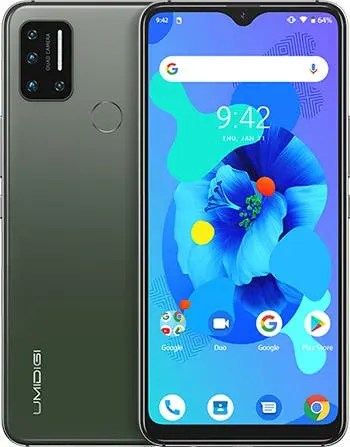 Best Chinese phones for less than $ 100