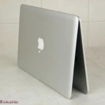 macbook pro knock off cheap