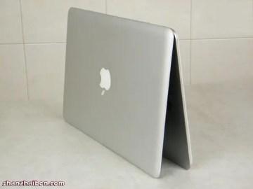 chinese macbook pro clone