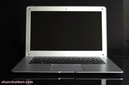 cheap macbook air from china